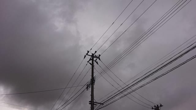 連日の雨…改善の停滞を防ぐには!
